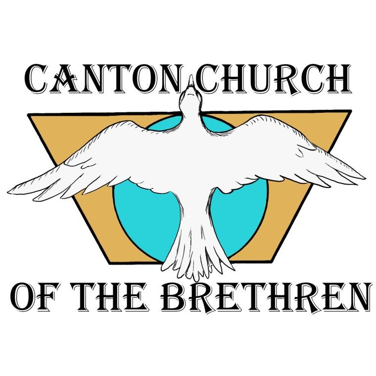 brethren-podcast-logo